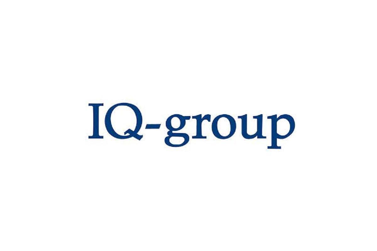 价量齐涨 IQ Group接UMA质询